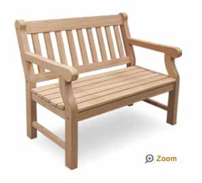 Holzbänke Garten war beste design für ihr haus design ideen